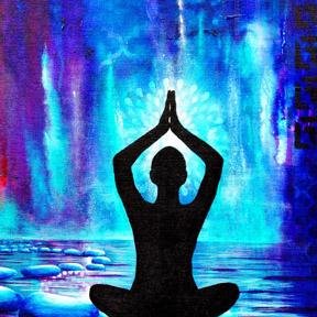 Namaste yoga, dianadellos.com