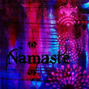 Namaste3, dianadellos.com
