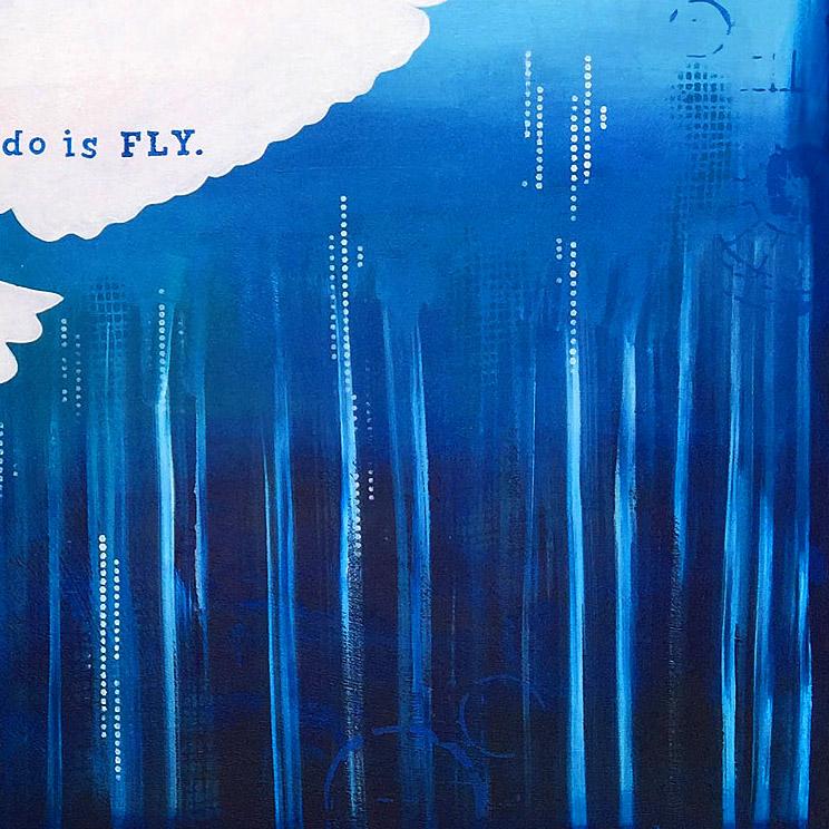Fly, crop, dianadellos.com