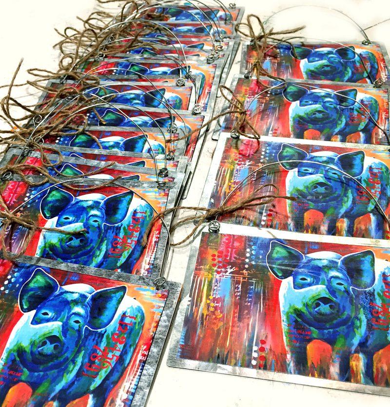 ornaments, dianadellos.com