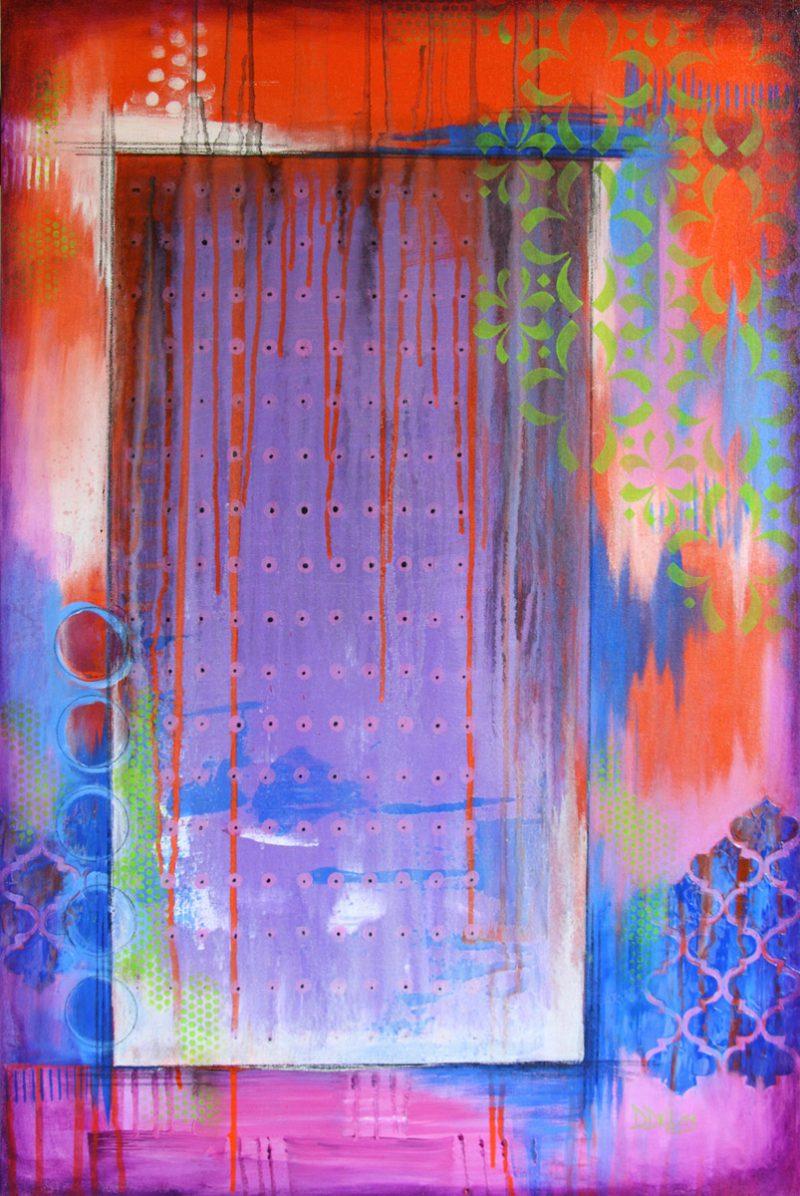 harmony, www.dianadellos.com
