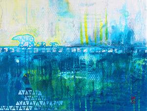 PolarBears, www.dianadellos.com