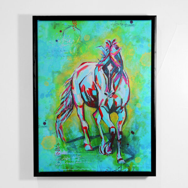 Free Spirit_12x16_www.dianadellos.com