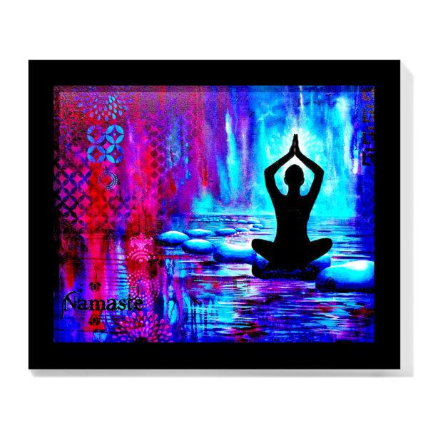 Namaste_www.dianadellos.com