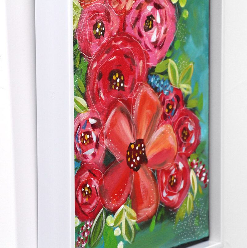 Abstract Floral_lite_www.dianadellos.com