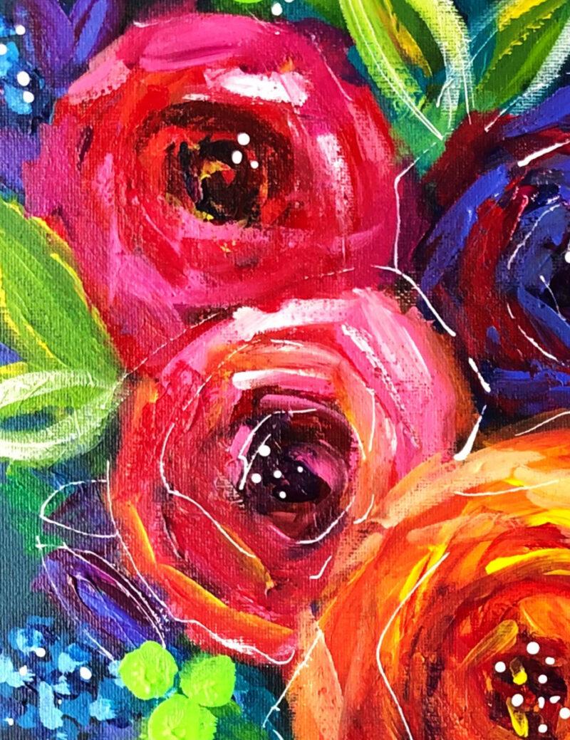 Abstract Florals_www.dianadellos.com