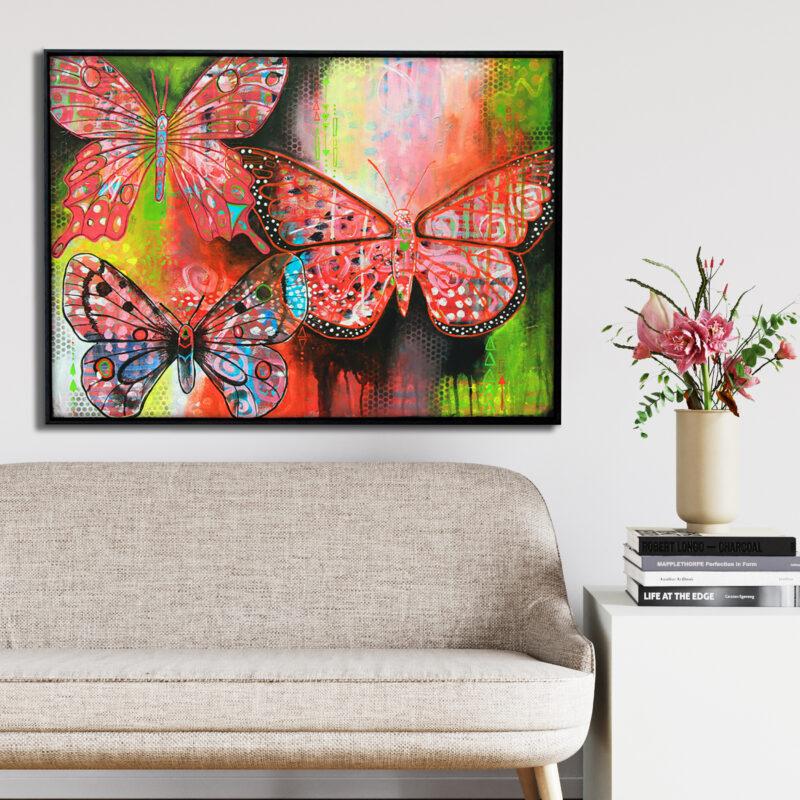 ButterfliesHarmony_DianaDellos